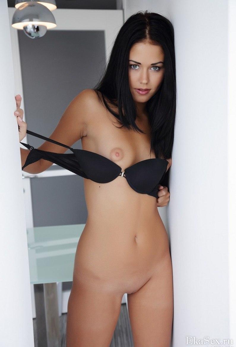 фото проститутки Кристина из города Екатеринбург