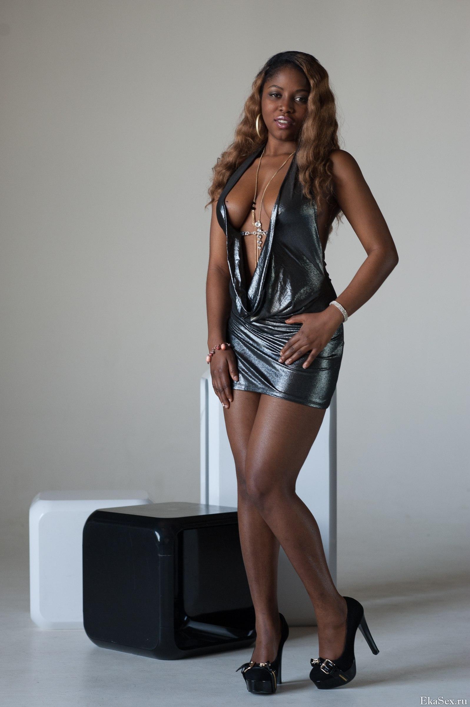 фото проститутки Лора из города Екатеринбург
