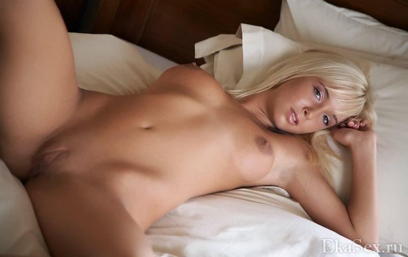 фото проститутки Ритуля из города Екатеринбург