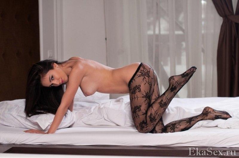 фото проститутки Танечка из города Екатеринбург