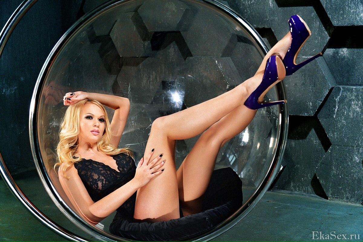 фото проститутки Ксения из города Екатеринбург