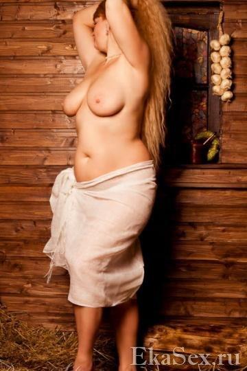 фото проститутки Мэри из города Екатеринбург