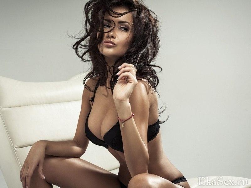 фото проститутки Relaks из города Екатеринбург