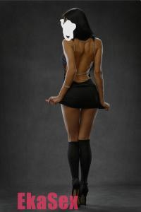 фото проститутки Картин из города Екатеринбург