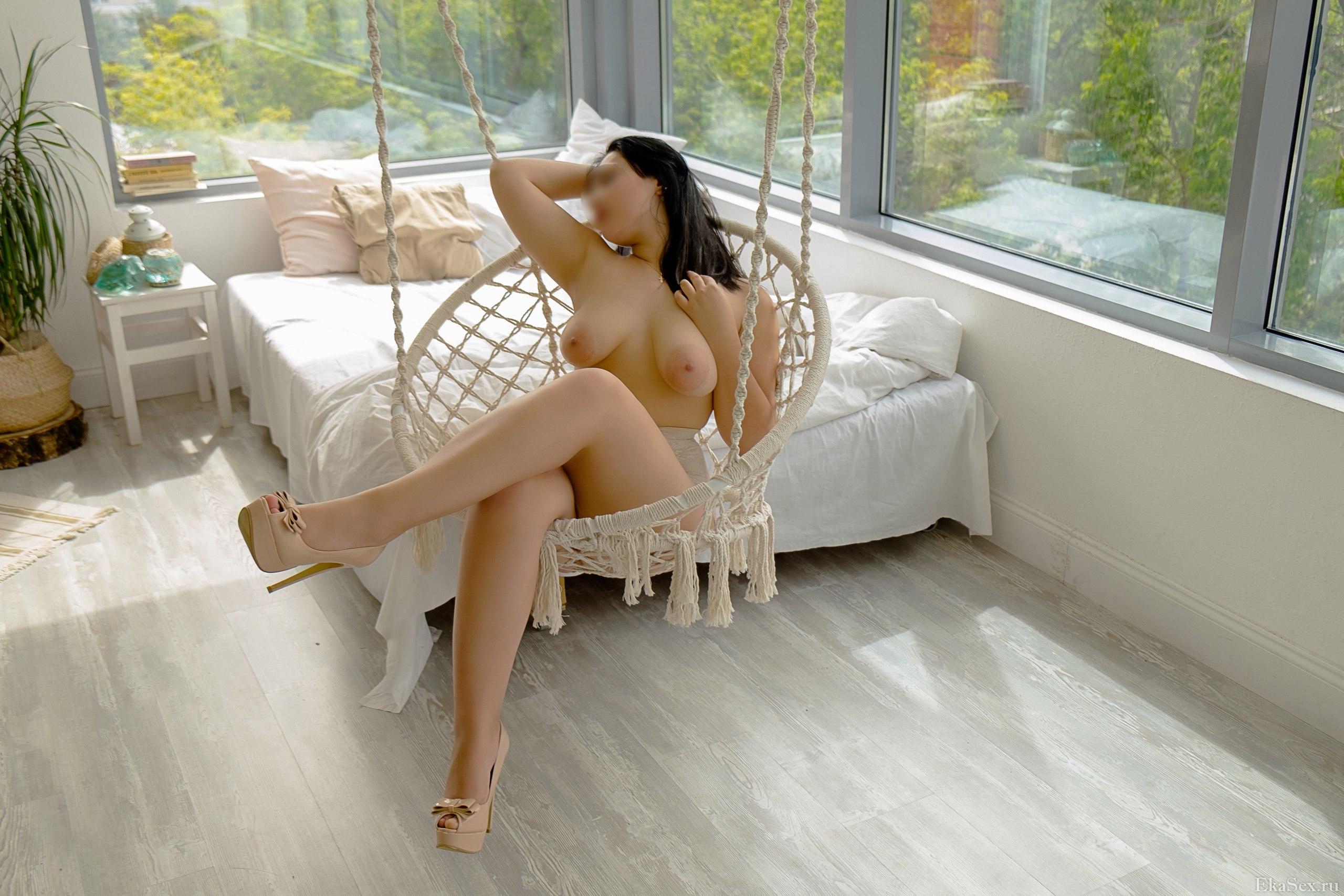 фото проститутки Лизонька-Кисонька из города Екатеринбург