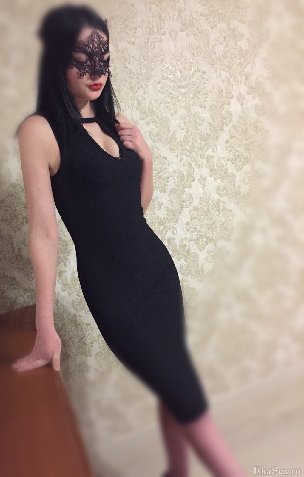 фото проститутки Милана из города Екатеринбург