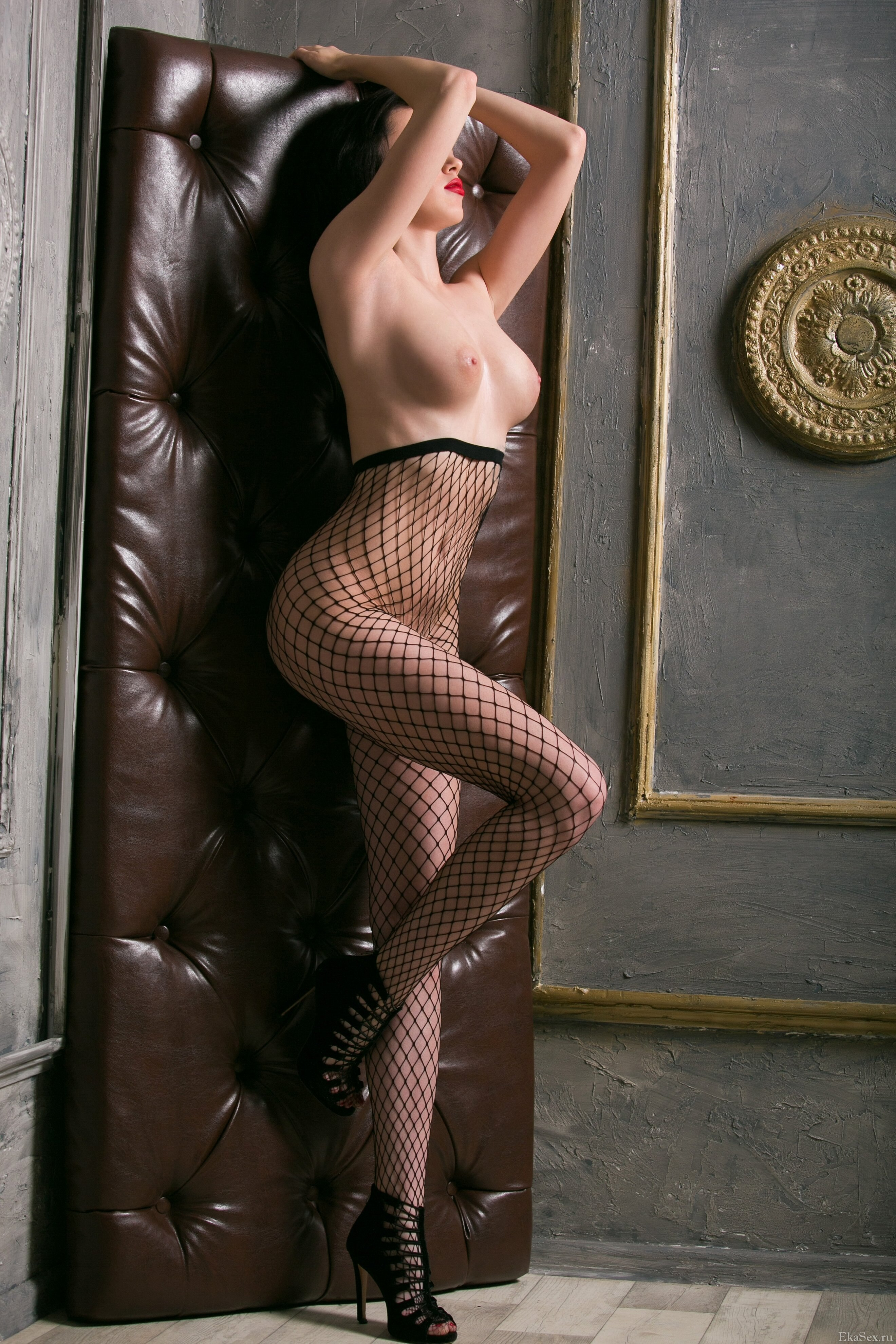 фото проститутки Камелия из города Екатеринбург