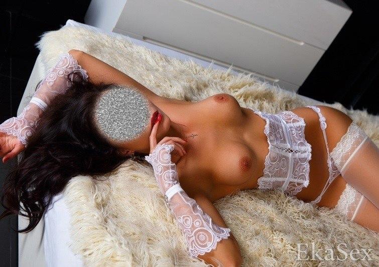 фото проститутки Иришка REAL из города Екатеринбург