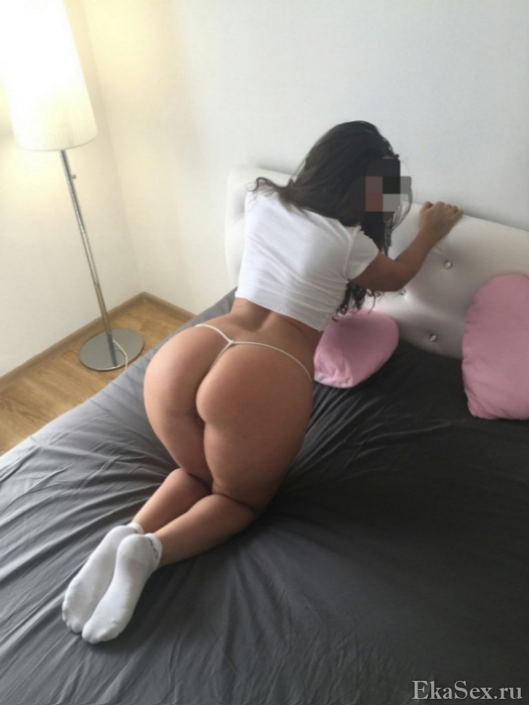 фото проститутки Лолочка из города Екатеринбург