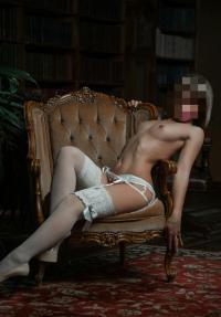 фото проститутки ЕЛЕНА NEW REAL из города Екатеринбург