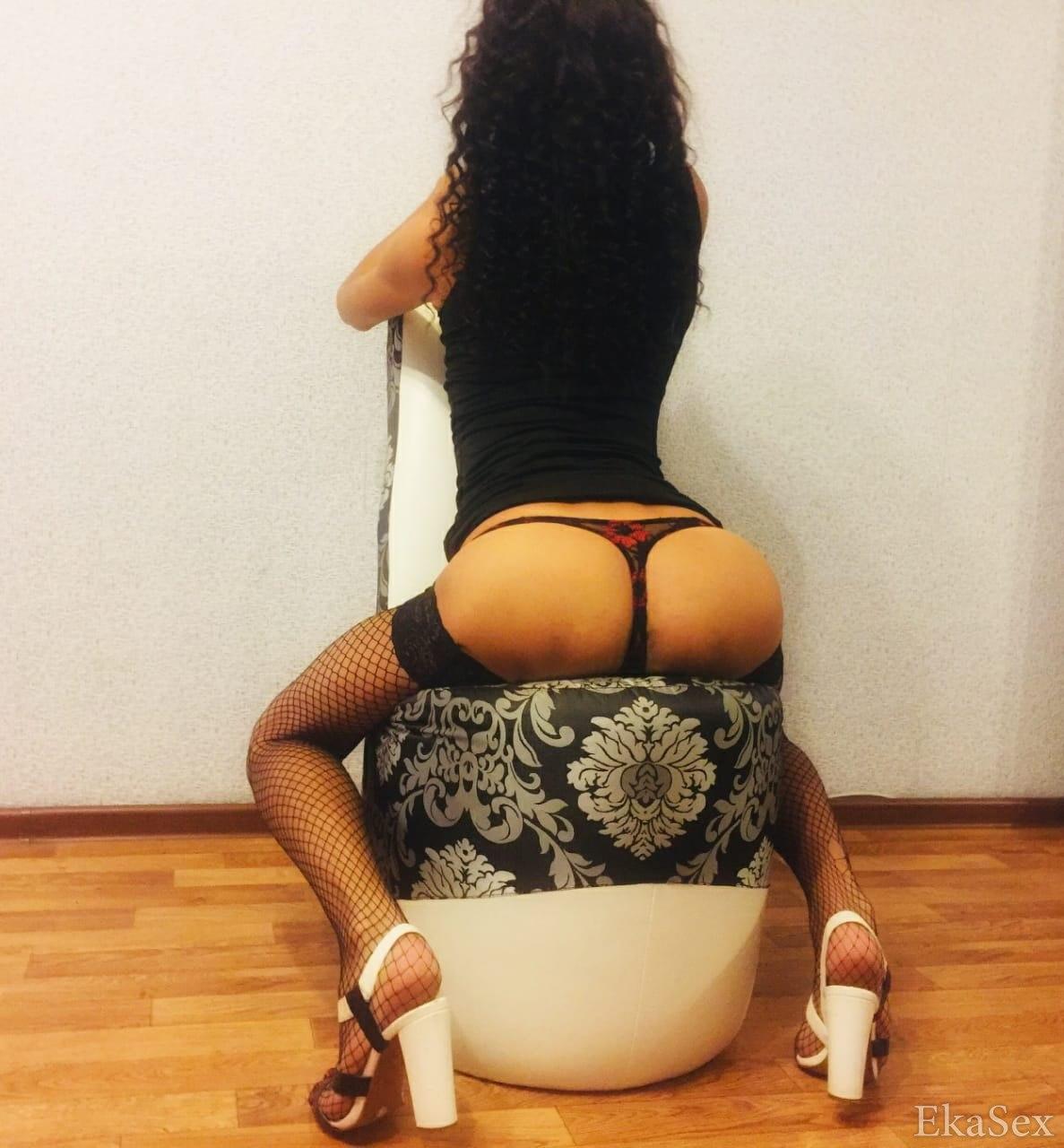 фото проститутки Варвара из города Екатеринбург
