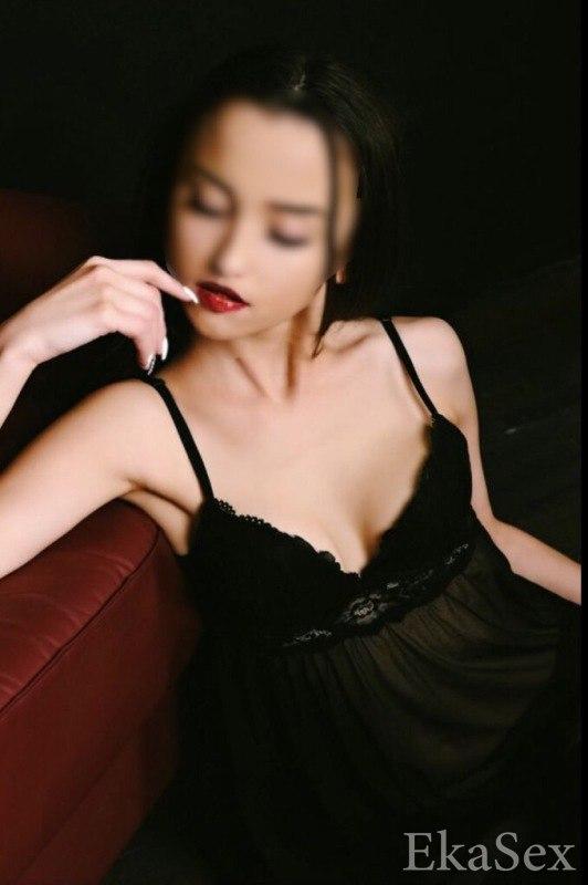 фото проститутки Кристалл из города Екатеринбург