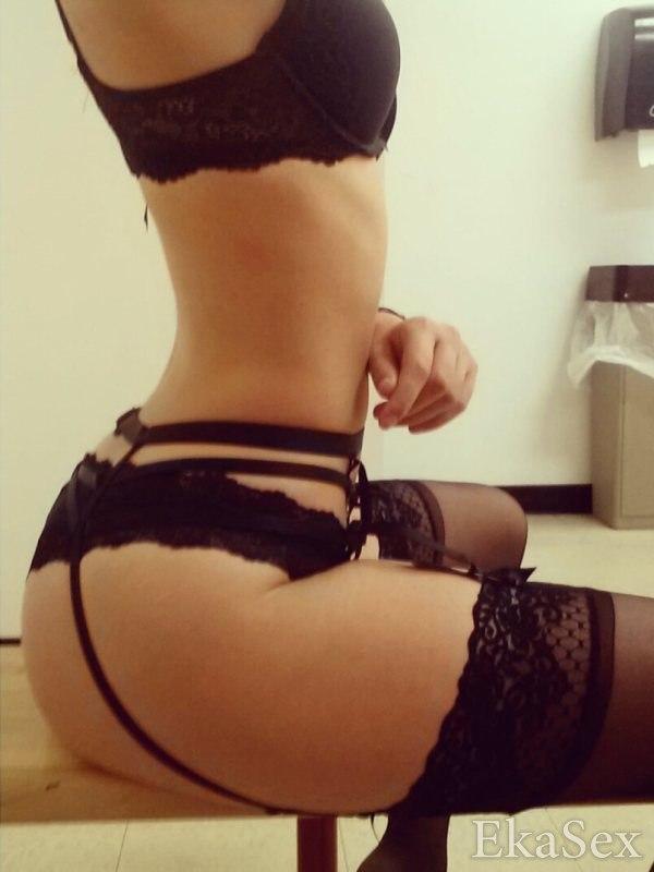 фото проститутки Катюшка из города Екатеринбург