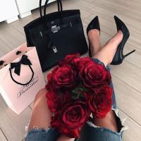 фото проститутки 🎀Требуются ДЕВУШКИ из города Екатеринбург