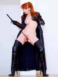 фото проститутки Госпожа Светлана из города Екатеринбург
