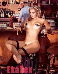 фото проститутки Лариса Выезд из города Екатеринбург