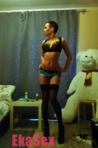 фото проститутки Только видео дрочка ватсап из города Екатеринбург