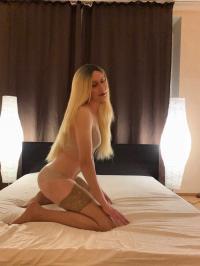 фото проститутки Кира 17*3 см из города Екатеринбург
