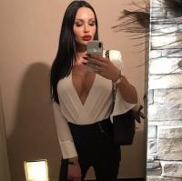 фото проститутки Грета XL из города Екатеринбург