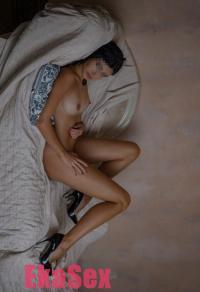 фото проститутки Станислава из города Екатеринбург