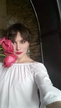 фото проститутки Слава Сладенькая из города Екатеринбург