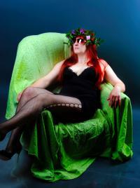 фото проститутки Сара из города Екатеринбург