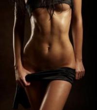 фото проститутки Albina из города Екатеринбург