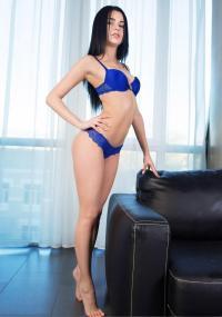 фото проститутки Сашенька из города Екатеринбург
