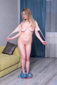 фото проститутки Поля из города Екатеринбург