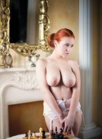 фото проститутки Аля из города Екатеринбург
