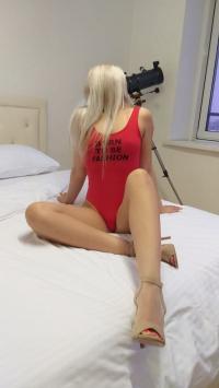фото проститутки Виолетта из города Екатеринбург