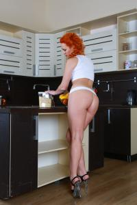 фото проститутки Adele porno star из города Екатеринбург