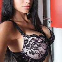 фото проститутки Алекса из города Екатеринбург