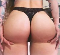 фото проститутки Вики из города Екатеринбург