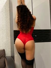 фото проститутки Софья из города Екатеринбург