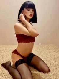 фото проститутки Маша универсальная из города Екатеринбург