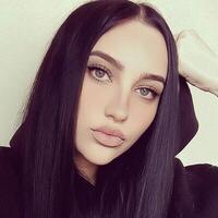 фото проститутки Катя уни 16см из города Екатеринбург