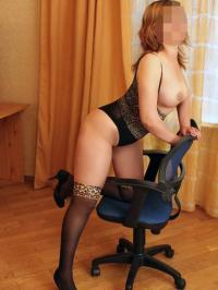 фото проститутки Саша из города Екатеринбург