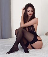 фото проститутки Саша транскошечка из города Екатеринбург