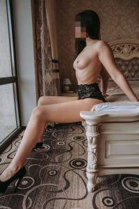 фото проститутки Линда+1👯🏼♀️ из города Екатеринбург