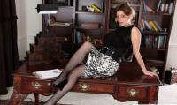 фото проститутки Надежда из города Екатеринбург