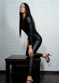фото проститутки Mistress из города Екатеринбург
